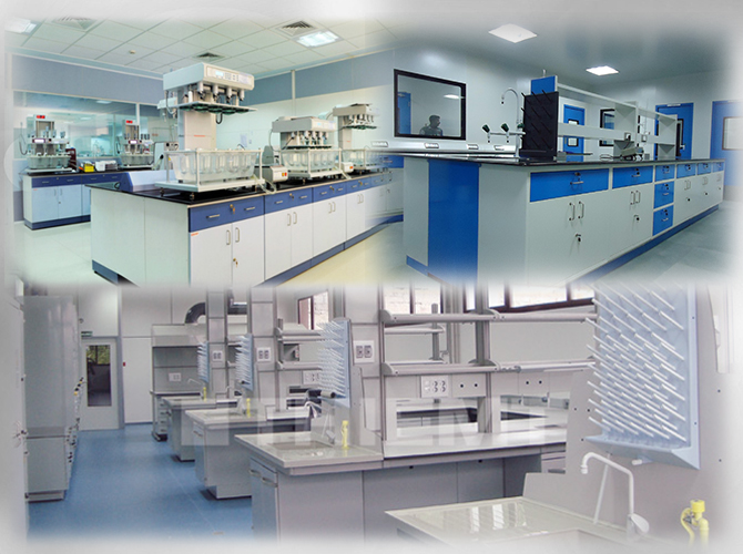 lab_furniture