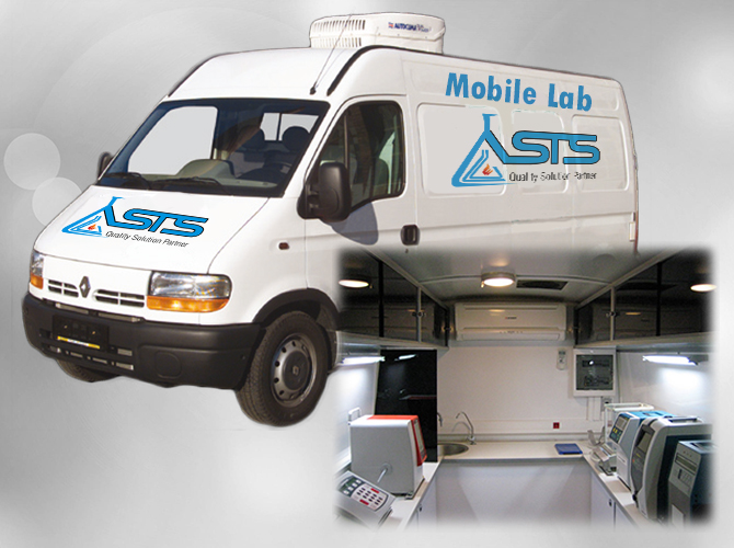 mobile_lab_van