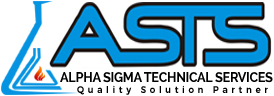 Alpha Sigma Technical Services